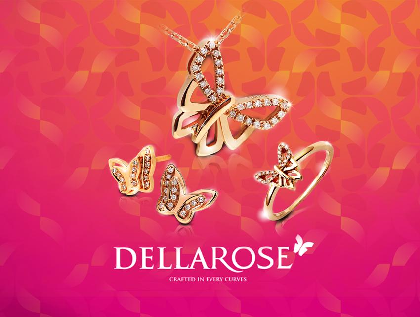 jewellery_dellarose