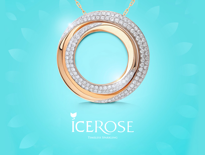 jewellery_icerose