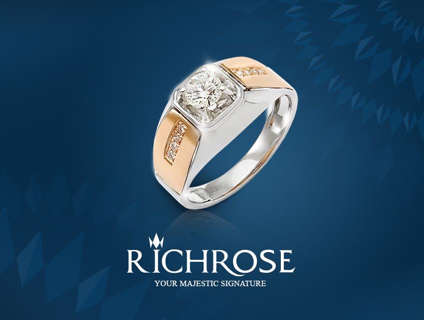jewellery_richrose