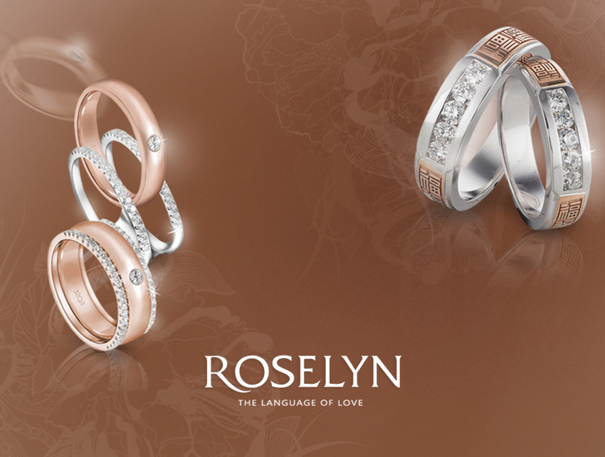 jewellery_roselyn