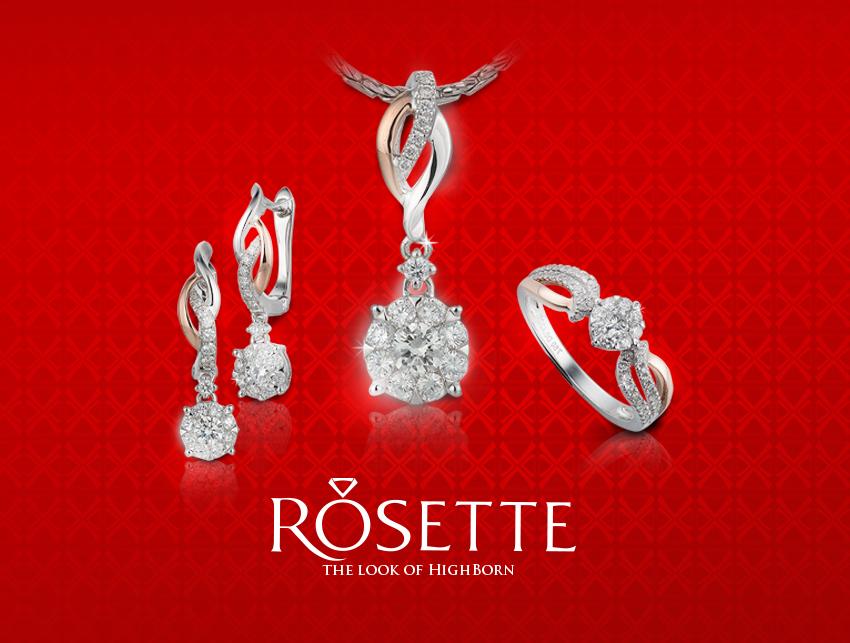 jewellery_rosette