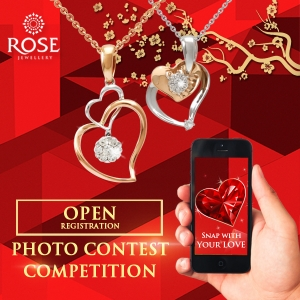 Photo Contest Competition 3